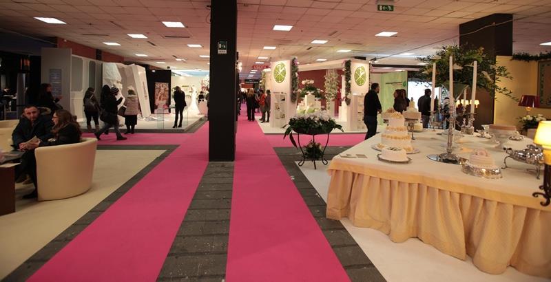 Sposami Expo