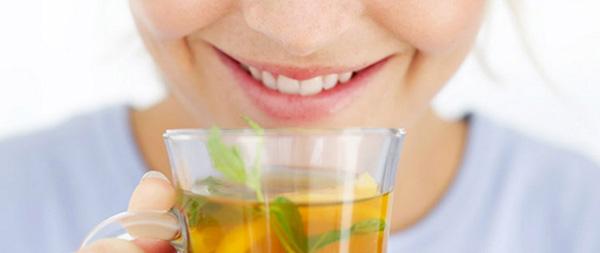 cibo contro i dolori mestruali