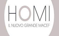 homi milano 2015