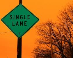 singletudine delle donne 3
