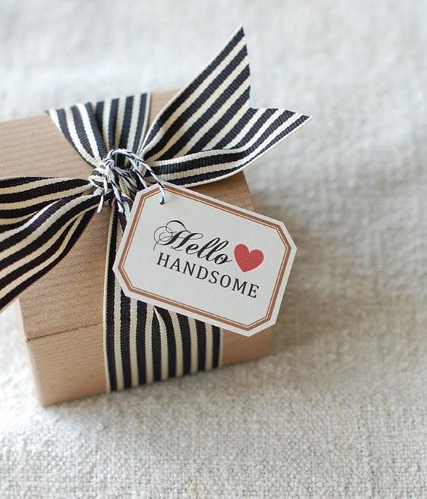 confezionare con il cuore il regalo di san valentino