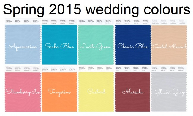 colori-per-matrimonio