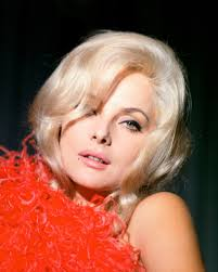 virna lisi carriera 3