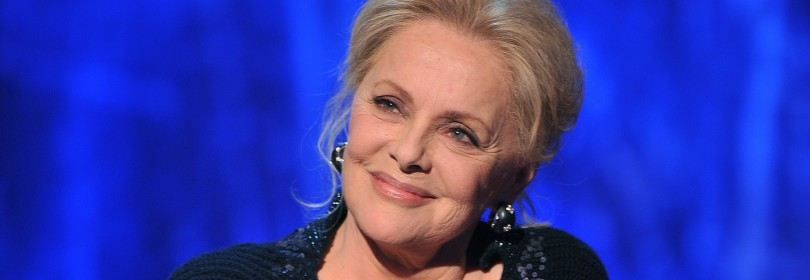 virna lisi carriera 4