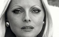 Virna Lisi carriera e vita della donna più bella del mondo