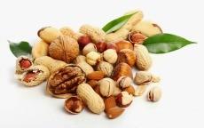 benefici e controindicazioni della frutta secca