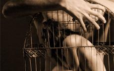 Donne che amano troppo: prontuario del non fare