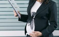 mobbing dopo maternità 3