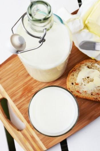 latte per intolleranti al lattosio