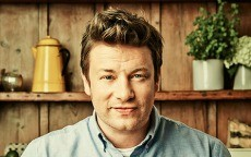 Food Revolution Day di Jamie Oliver
