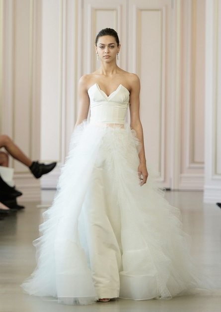 Peter Copping Bridal