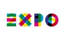 Cos'è EXPO Milano 2015?
