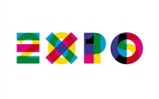 cos'è expo milano 2015