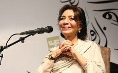 Tehmina Durrani, da donna schiava a eroina delle donne musulmane