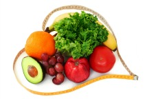 app gratuite per la dieta