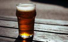 birre senza glutine