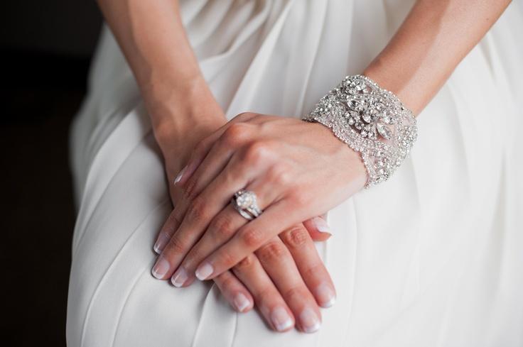 Il ruolo del compare d'anello