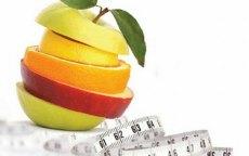 diete dimagranti da evitare 2