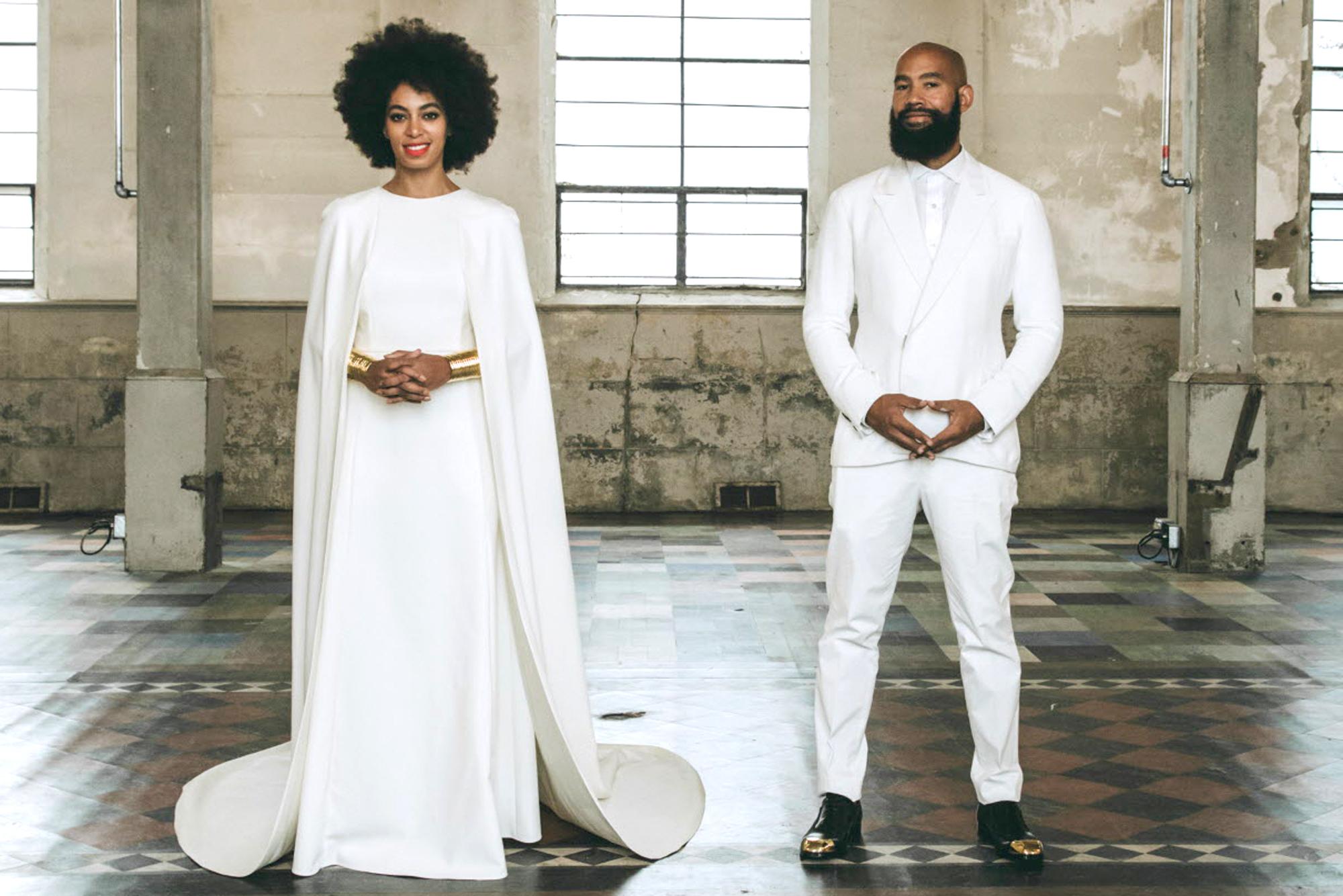 100 abiti da sposa che rimarranno nella storia