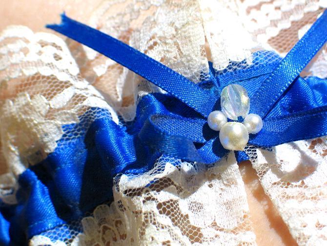 tradizioni sull'abito da sposa