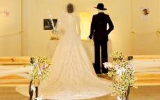 Matrimoni Even29: regaliamo un sogno a chi non lo sogna più