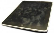 Ecco il metodo corretto per pulire lo schermo touchscreen