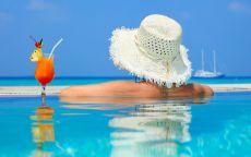 dieta del rientro dalle vacanze