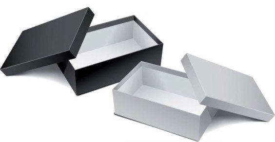 Riciclare le scatole delle scarpe in maniera creativa - Riciclare scatole ...