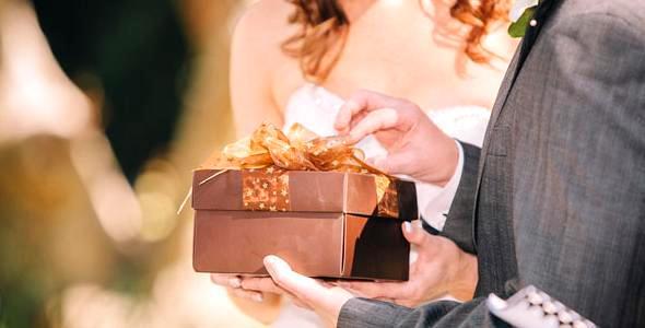 Lista nozze non convenzionale