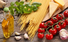 Giornata mondiale della Dieta Mediterranea in concomitanza con EXPO