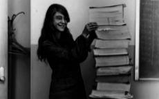 25 foto di donne che hanno cambiato il mondo