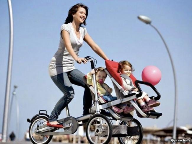 portare-bambini-in-bici
