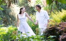 come si sceglie il tema del matrimonio
