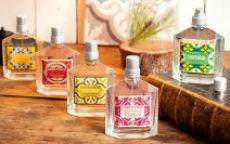 Home fragrance:avvolgi la casa di profumo!