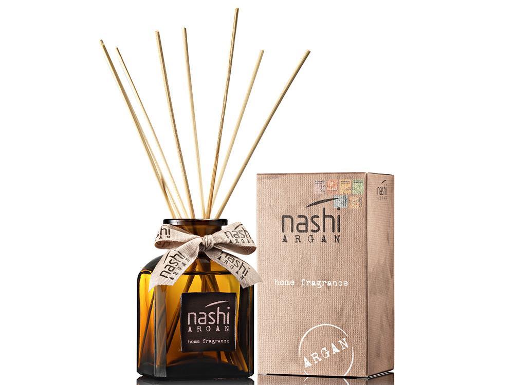 Nashi-Argan-profumatore-d-ambiente