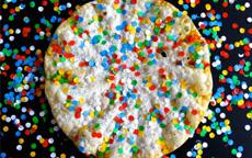 Diamo il via alla preparazione dei dolci di Carnevale