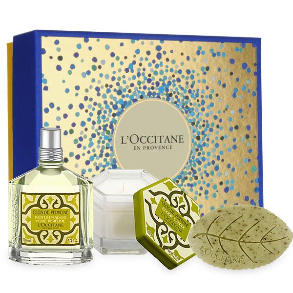 occitane-verveine-fragrance