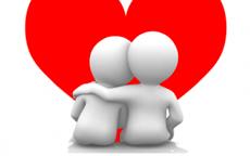San Valentino visto da lui e lei: il giorno dell'amore è davvero come ce lo aspettiamo?