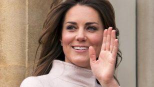 Kate Middleton è incinta di due gemelli