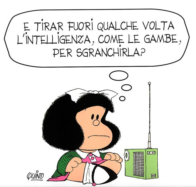 mafalda_ironia