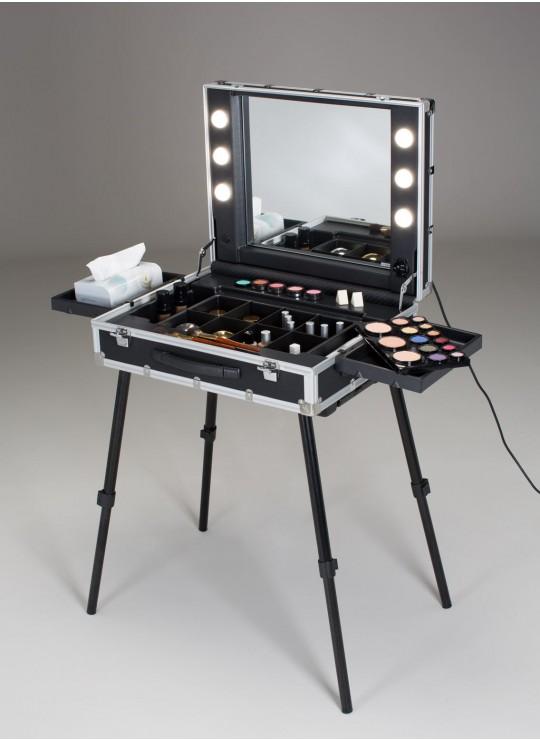 Come scegliere il vanity table