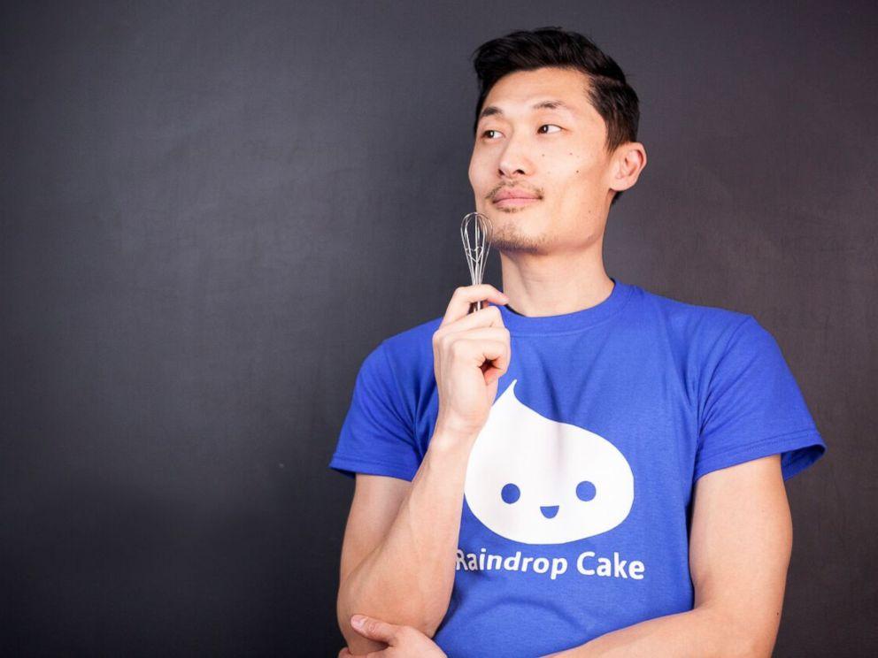 HT_raindro_cake3_chef_DarrenWong_hb_160405_4x3_992