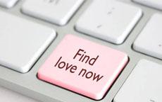 bon ton del dating online