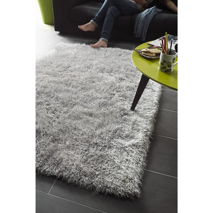 10 tappeti da acquistare online