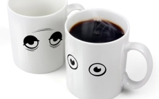 Coffee Mugs per tutti i gusti, per i veri coffee lovers!