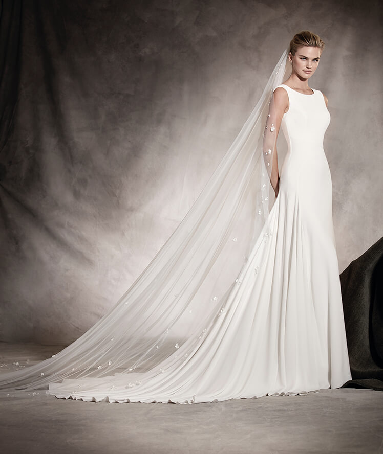 gallery sposa