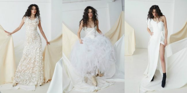 sposa gallery