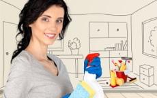 10 utili app da scaricare per le casalinghe moderne!