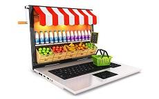 La spesa online che ti agevola notevolmente la vita