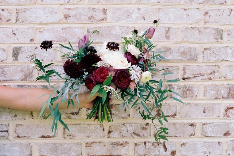 Bouquet Sposa Quali Fiori Scegliere.Il Significato Del Bouquet Origini Quali Fiori Scegliere Quali